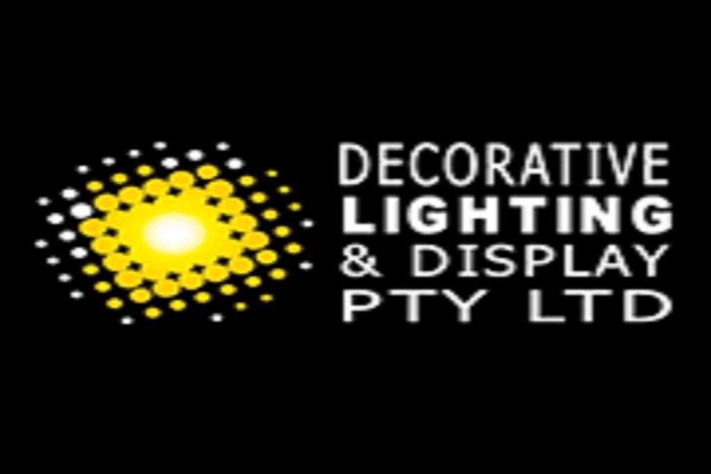 Decorative Lighting Company