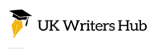 UK Writers Hub