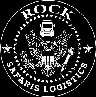 Rock Safaris Trucking