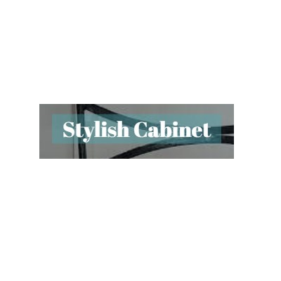 Stylish Cabinet