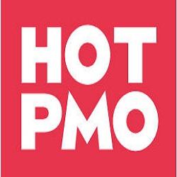 Hot PMO
