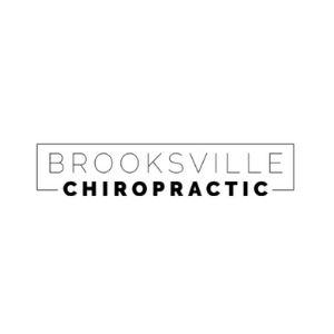 Injury Chiropractor of Spring Hill