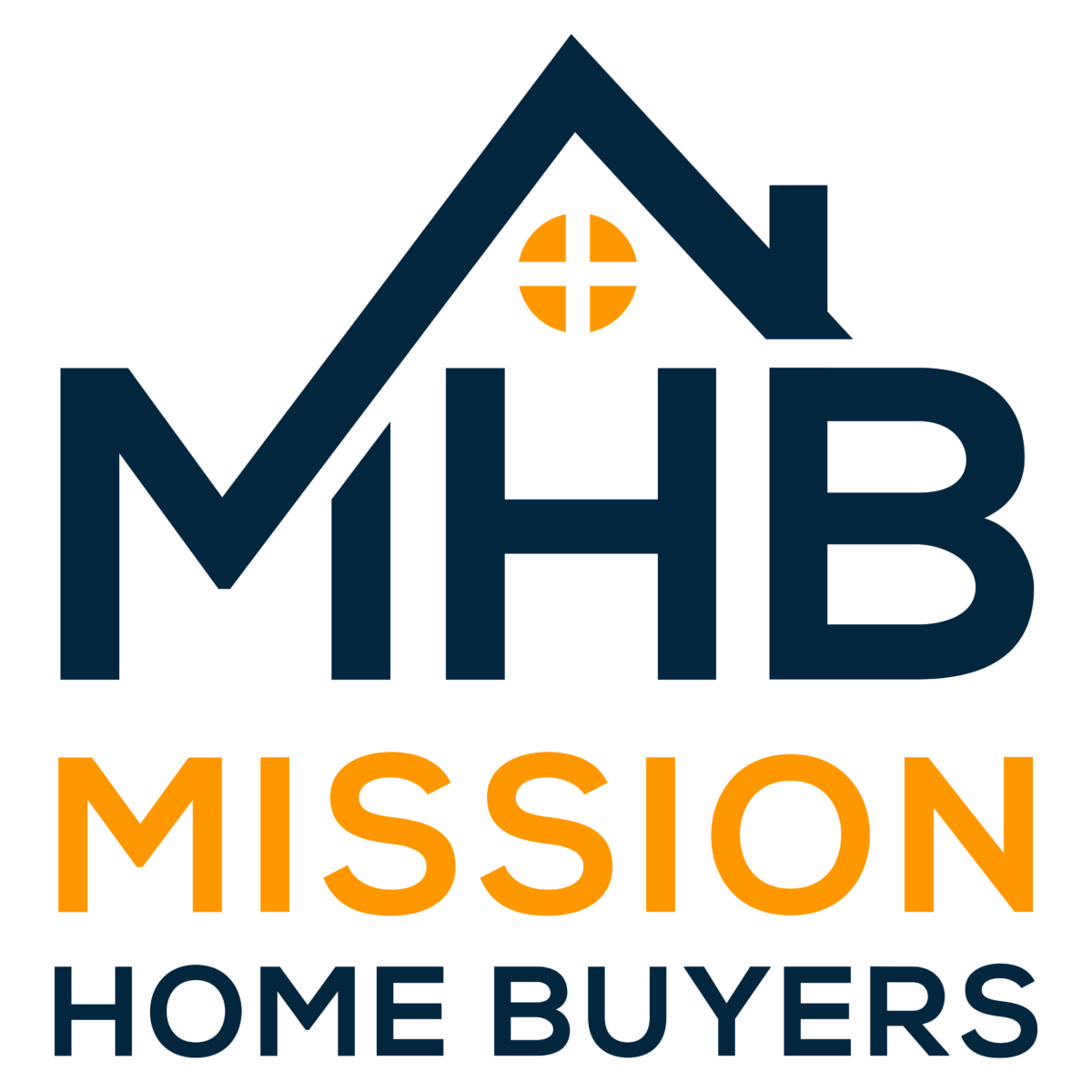 Mission Hub Home Buyers