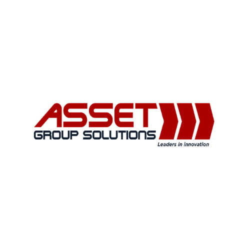 Asset Group Solutions