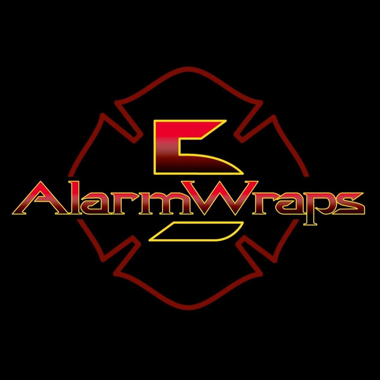 5 Alarm Wraps, LLC