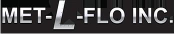 Met-L-Flo Inc.
