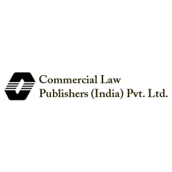 Commercial Law Publisher