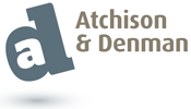 Atchison & Denman Court Reporting Services Limited