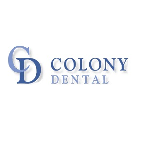 Colony Dental – Sugar Land Dentist