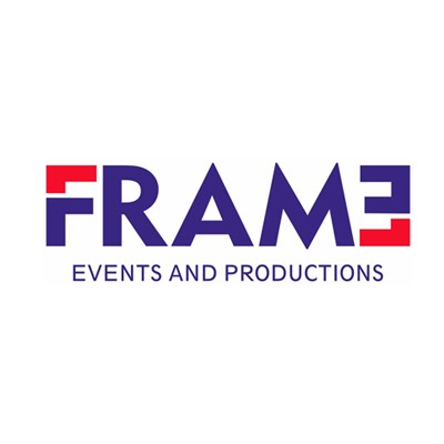 Frame Events And Productions