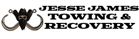 Jesse James Towing & Recovery