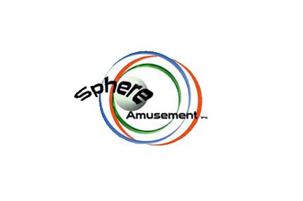Sphere Amusement inc