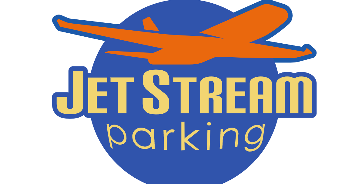 Jet Stream Parking LLC