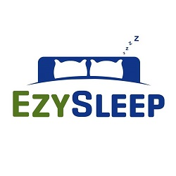 Ezy Sleep Mattress Shop