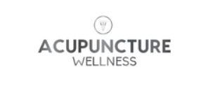 Acupuncture Wellness Houston
