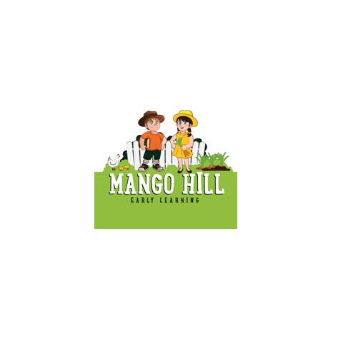 Mango Hill Early Learning