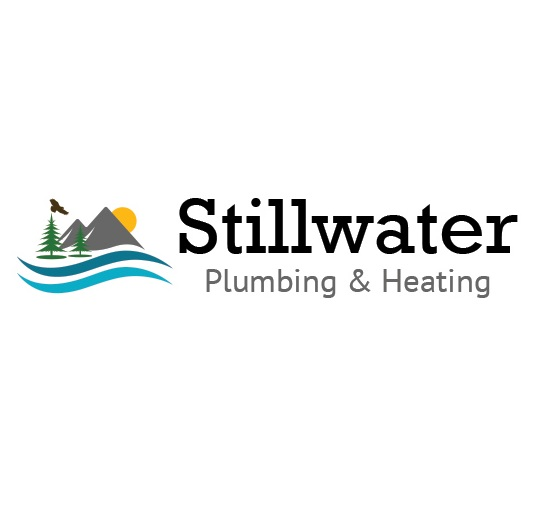 Stillwater Plumbing & Heating