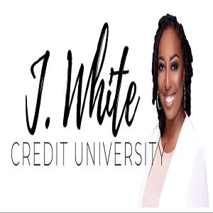 J White Credit University