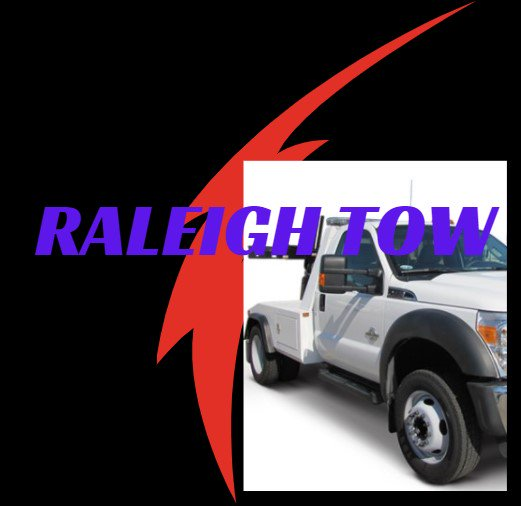 Raleigh Tow
