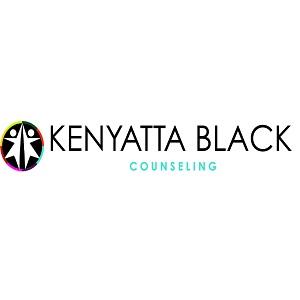 Kenyatta Black LPC