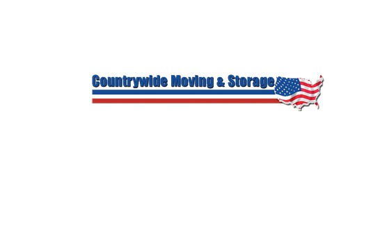 Countrywide Moving & Storage