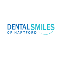 Dental Smiles of Hartford