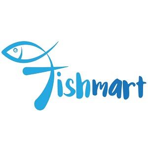 FishMart