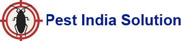 Pest India Solution