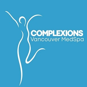 Complexions Vancouver MedSpa