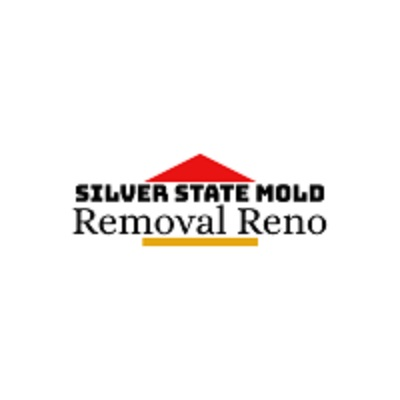 Silver State Mold Remediation Reno