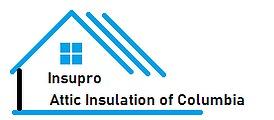 Insupro Attic Insulation of Columbia