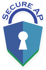 Secure AP, LLC