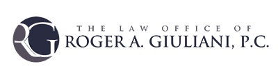 The Law Office of Roger A. Giuliani, P.C.