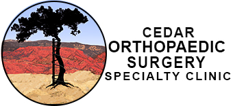 Cedar Orthopaedic Surgery Specialty Clinic