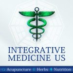 Integrative Medicine Tamarac