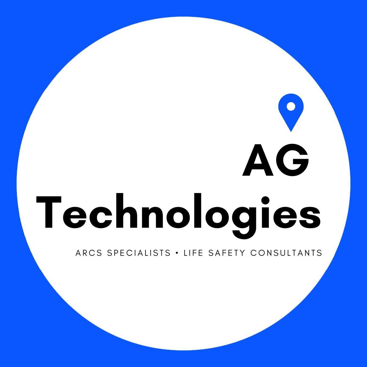 AG Technolgies