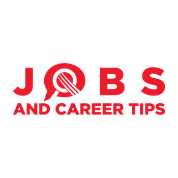 Jobs and Career Tips