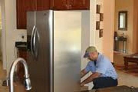 Miami Gardens Appliance Repair Team