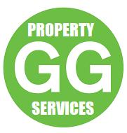 G&G Property Service