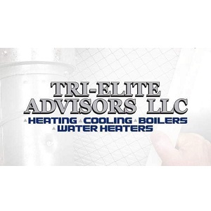 Tri-Elite Advisors HVAC