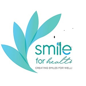 Smiles For Health | Dentist | Holistic Dentistry | Carlsbad CA