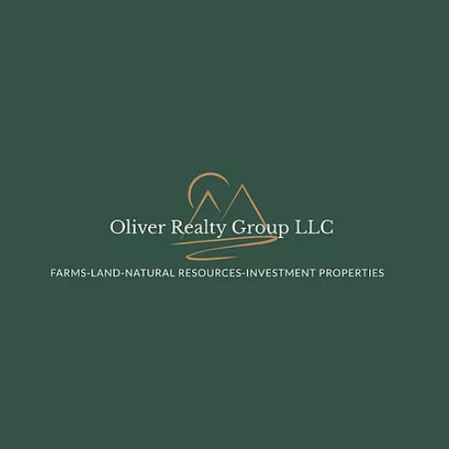 Oliver Realty Group LLC