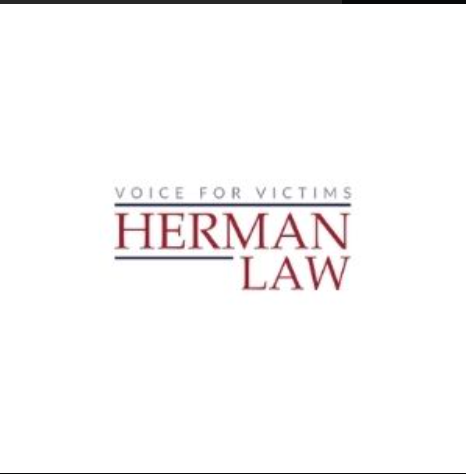 Herman Law Firm, P.A.