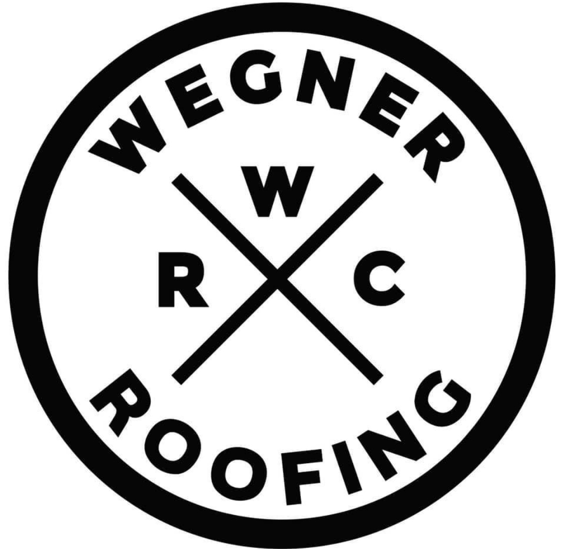 Wegner Roofing and Construction