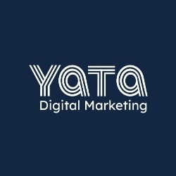 YATA Digital