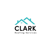 Clark Roofing Services