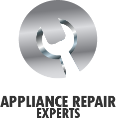 Appliance Repair Techs Fort Worth
