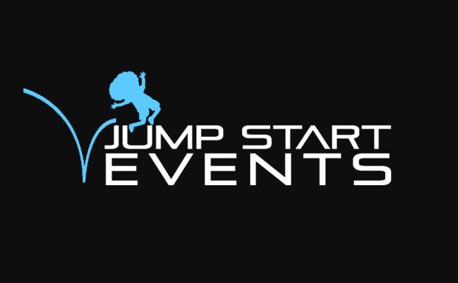 Jump Start Events - Charlotte
