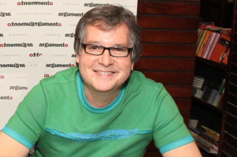 Carlos Eduardo Veiga