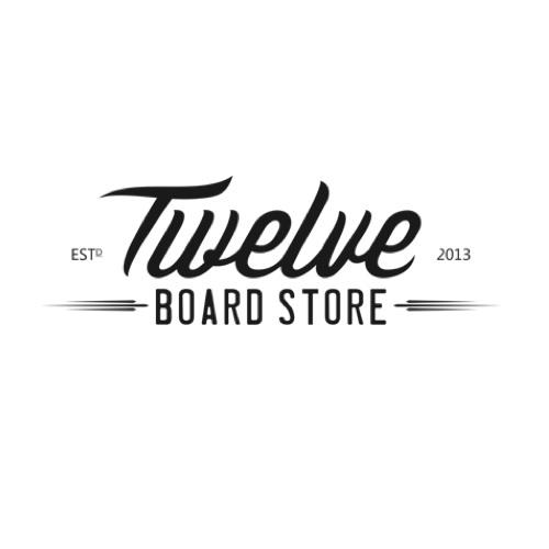 Twelveboardstore